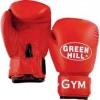 "Боксерские перчатки ""Green Hill"""