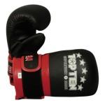 Снарядные перчатки для кикбоксинга