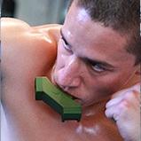 Тренажер для дыхания