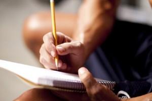 Тренировочный дневник кикбоксера