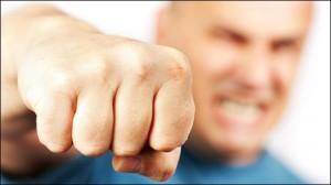 Как набивать кулаки