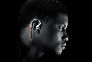 Музыка для тренировок (Rap&HipHop)