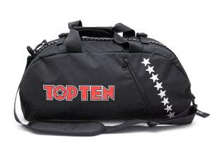 Сумка-рюкзак TOP TEN 55х29х27 см