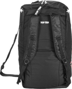 original--00003_rucksack-tasche-top-ten-s-mall